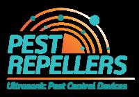 Pestrepellers